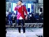 اغاني حزينة 2019 هشام الجخ و شيرين و احمد بتشان و احمد حسين و بوسي و احمد سعد