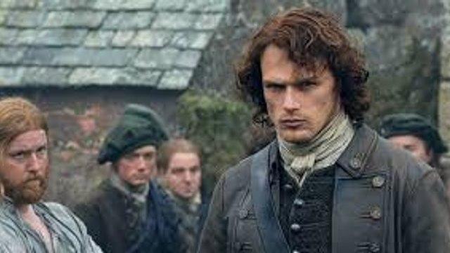 Outlander S3E9 (Season 3 Episode 9) Watch Online : The Doldrums