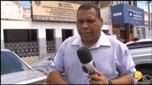 Correio Verdade - Um homem de 30 anos foi encontrado morto dentro de uma das celas da delegacia da polícia civil de Patos