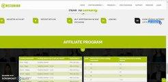 WESTERN COIN Lending Platform Yang Sudah Berjalan. Potensi Besar Dan Cukup Menjanjikan. (Link )