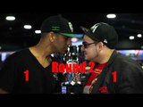 PartyPoker WPT Canadian Spring Championship  Get in the Ring