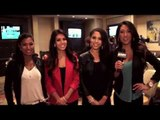 WPT World Championship sponsored by partypoker: Day 4 Update with the Royal Flush Girls