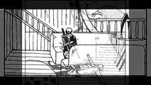 【マンガ動画】 One Piece ワンピース漫画: ルフィセンパイ号�