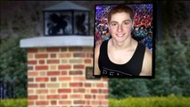 Recovered Video Leads to New Charges in Penn State Fraternity Death