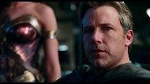 JUSTICE LEAGUE French Trailer (2017) Ben Affleck Gal Gadot DCEU Superhero Movie HD-PavLWLEIEMA