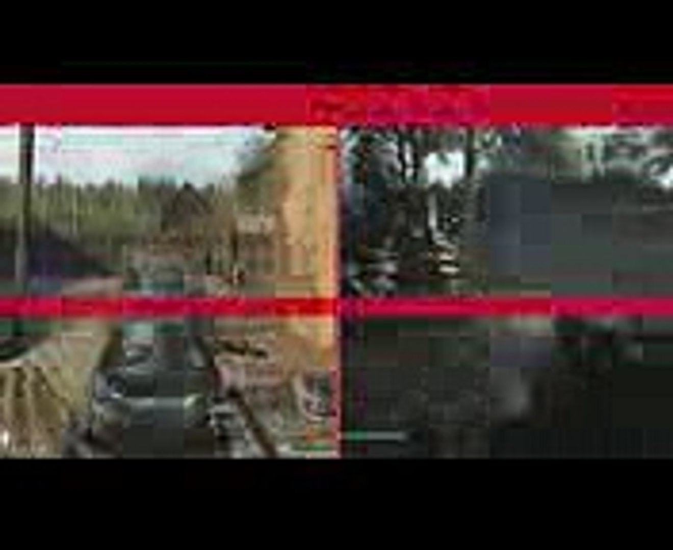 Call of Duty (2003) vs Call of Duty WW2 Graphics Comparison