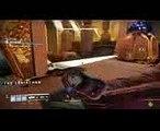 Destiny 2 Bathers challenge Cheese