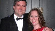 Trump Judicial Nominee Brett Talley Failed To Disclose Marriage To White House Lawyer Ann Donaldson