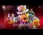 Super Mario Odyssey - SECRET Final Boss Dialogue w All Costumes (Spoilers, Duh!) (1)
