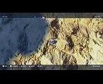 Assassins Creed Origins - Alexanders Temple - Loot Treasure Locations