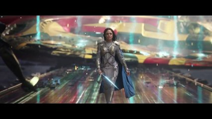 Thor - Ragnarok Trailer (2017) _ 'Chaos' _ Movieclips Trailers-9r6Sx7ynYeQ