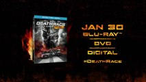DEATH RACE 4 Official Trailer (2018) Beyond Anarchy, Danny Trejo, Danny Glover Action Movie HD-B2ryRWtnHPA