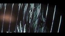 ESCAPE ROOM Official Trailer (2017) Mystery Movie HD-OIBqv_FNn-w