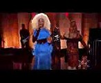 Lady Gaga - Fashion! (feat. RuPaul) (Live at Lady Gaga & the Muppets' Holiday Spectacular