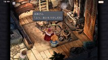 【FF9】iOSで遂に出た!FF9 まったりプレイ動画 #1【tori-chan】