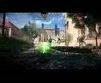 Star Wars Battlefront 2 - NEW KYLO REN GAMEPLAY! Kylo Ren Abilities Explained! Yoda HD Gameplay!
