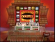 Press Your Luck Ep 61