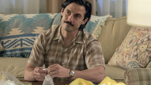 [ This Is Us ] Season 2 Episode 9 {Full Video} (PREMIERE)