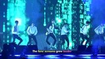 [Pops in Seuol] TAEMIN(태민) _ MOVE _ TAEMIN FIRST SOLO CONCERT