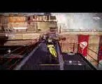 Destiny 2  WEEKLY RESET! - Faction Rally Begins, Raid Challenge, Nightfall & Vendors (7th November)