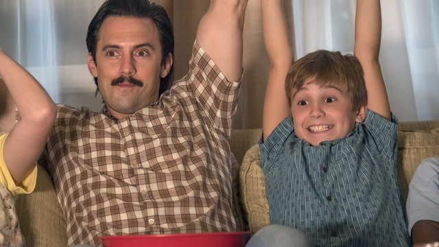 """This Is Us Season 2, Episode 9 """"Number Two"""" Full Episode"""