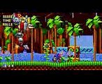 The greatest Sonic Mania mod ever  (v0 1) - video dailymotion