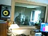 Shrek studio