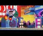 [Sonic News] Sonic Forces & Sonic Mania vyšli! CZSK