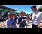 F1 2017 Brazilian GP Toto Wolff post race reaction
