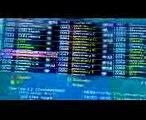 Status De Hoje FreeSky F1 sks 58W On iks instável