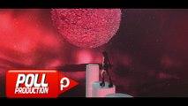 Hande Yener - Vay - (Official Video)