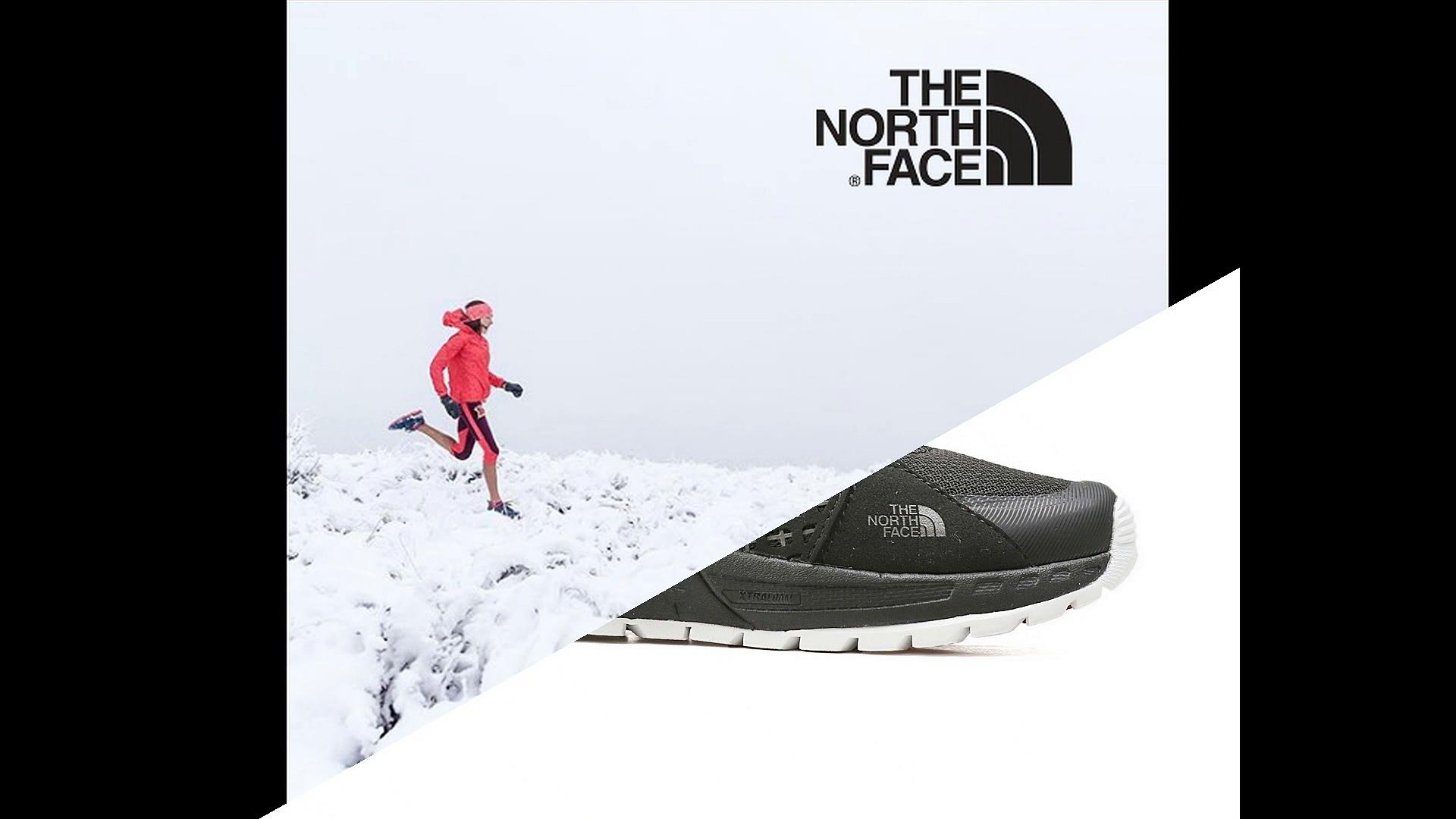 North Face Yeni Kış Kadın Koleksiyonu Soğuk Hava Şartlarında Üstün Performans Sunan Outdoorlar