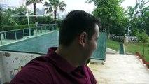 Отдых в Турции 2016. Анталья. Club Hotel Falcon