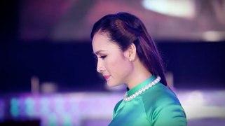 Vong Kim Lang Giang Tien