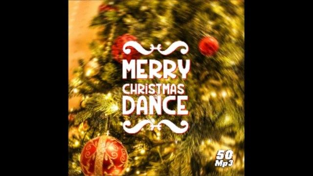 [FULL ALBUM] - Merry Christmas Dance