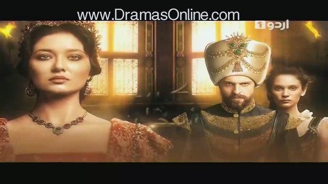 Kosem Sultan Season 2 Episode 46 in HD 13th Nov 2017