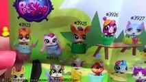 Galinha Pintadinha Surpresa massinha Play-Doh Peppa Pig Bob Esponja Brinquedos Em Português