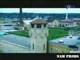 Kaye Styles - Prison Break Anthem (Crystal Remix 2007) (NAM