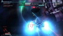 Обзор Strike Suit Zero