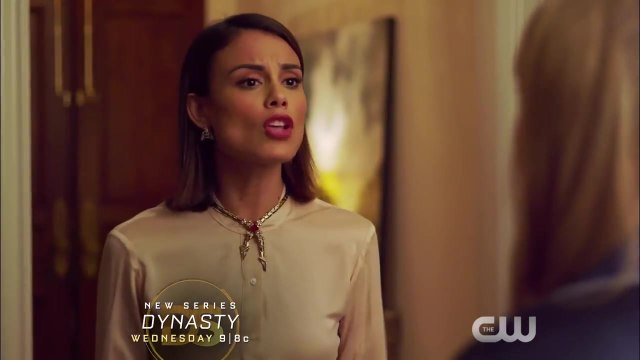 Eps.07 - s1.e7 Dynasty Season 1 (Episode 7) ~ [ WATCH HD ] ( FULL++SHOW )