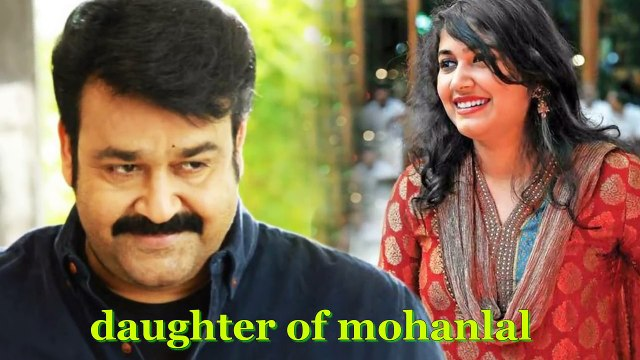 Top 6 Unseen Daughters Of South Indian Actors | Will Surprise You
