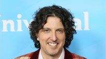 'One Tree Hill' Showrunner Mark Schwahn Accused Of Sexual Harassment