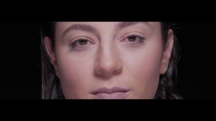 Lea Makhoul - Ya Lebnan