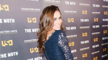 Meghan Markle And Patrick J. Adams May Leave 'Suits'
