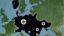 The World at War: Pincers: August 1944-March 1945 (19 of 26)