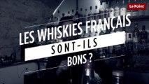 Les whiskies français sont-ils bons ?