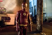 The Flash (s4.ep7) - Season 4 Episode 7 F,u,l,l [[The CW]]