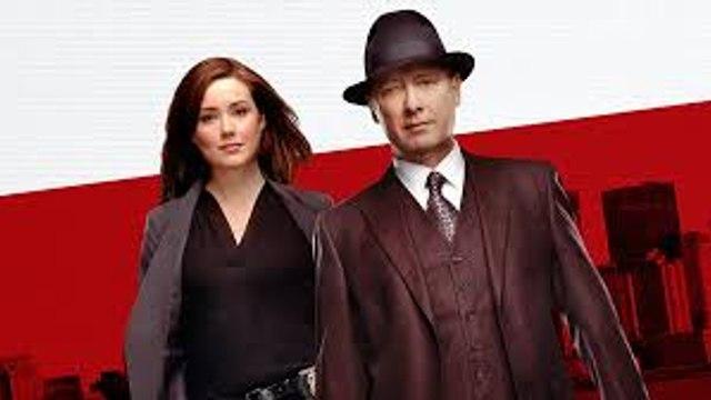 (( Watch - Putlocker!!! )) The Blacklist Season 5 Episode 9 Online Full Episode ( HQ )