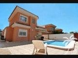 Votre nouvelle habitation / maison propriété au soleil – Qui peut s'acheter un bien immobilier en Espagne ?