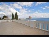 Immobilier en bord de mer Espagne : Achat immobilier maison appartement : Découvertes incroyables au soleil